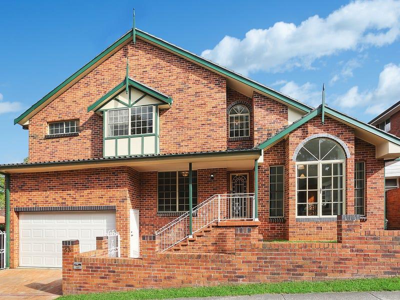 53 Kent Street, Epping, NSW 2121