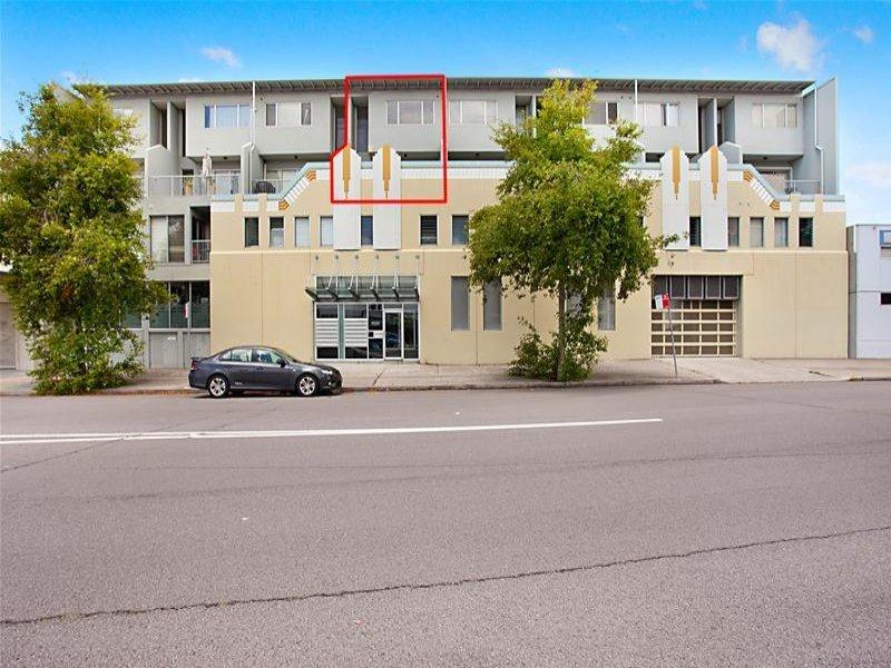 205/5 Tudor Street, Newcastle West, NSW 2302