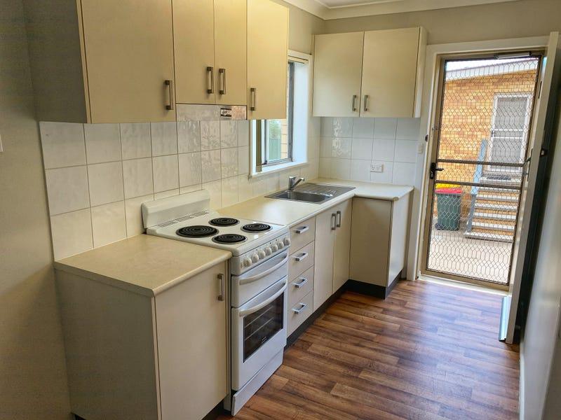 3/27 Napier Street, Tamworth, NSW 2340