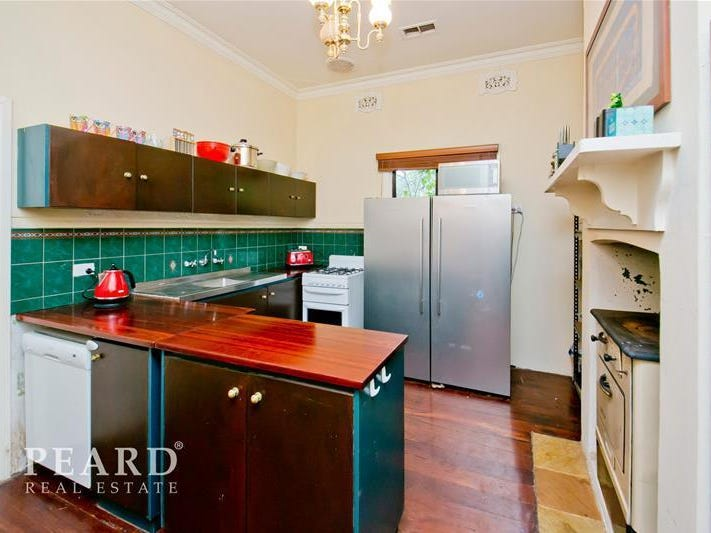 37 Maidos Street, Ashfield, WA 6054