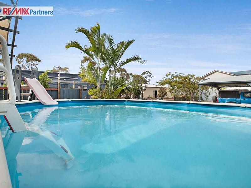 38 Bowarrady Court, River Heads, Qld 4655