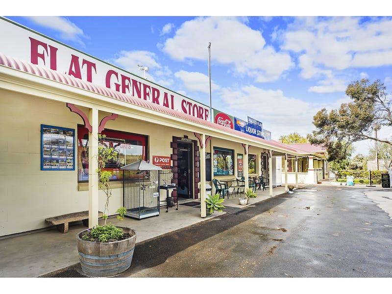 4809 Angas Valley Road, Walker Flat, SA 5238