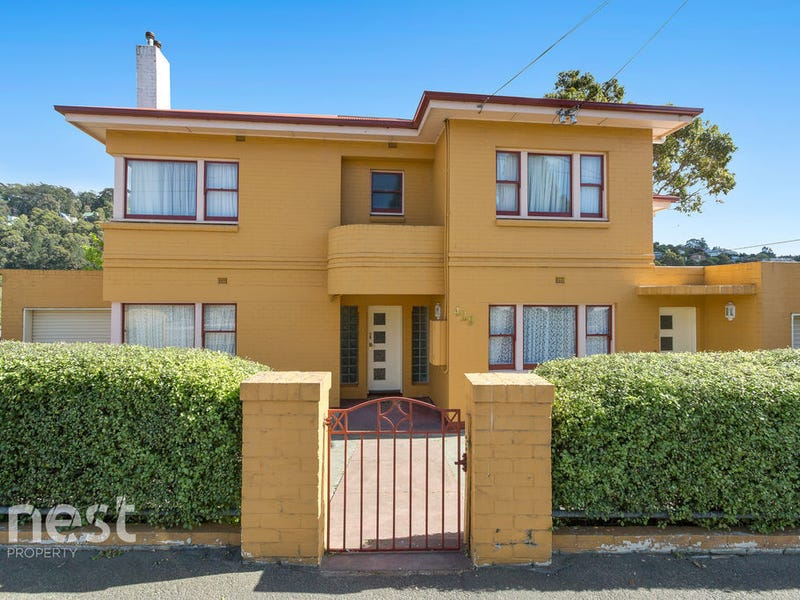 429 Macquarie Street, South Hobart, Tas 7004