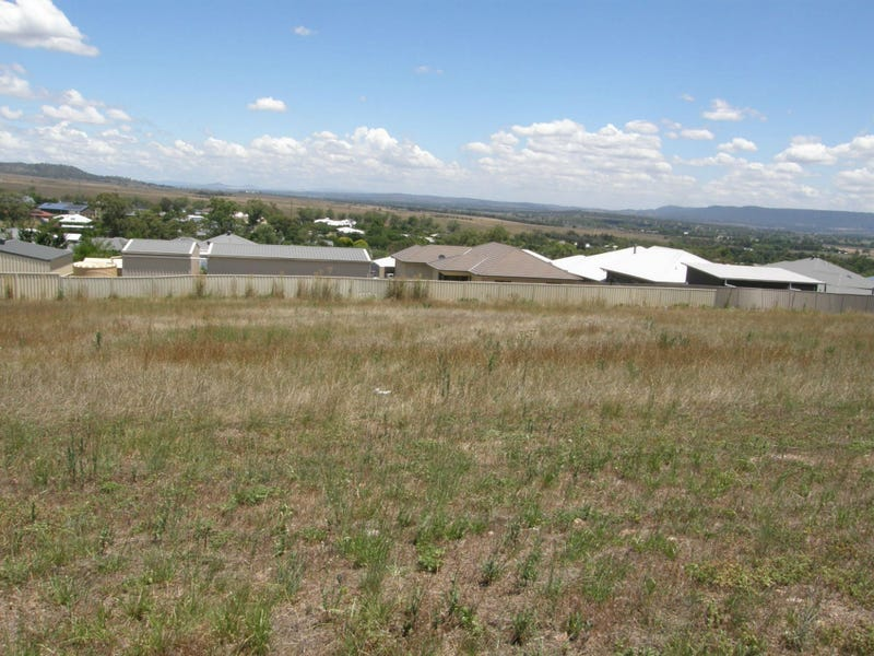 Lot 305, 5 Widden Close, Scone, NSW 2337