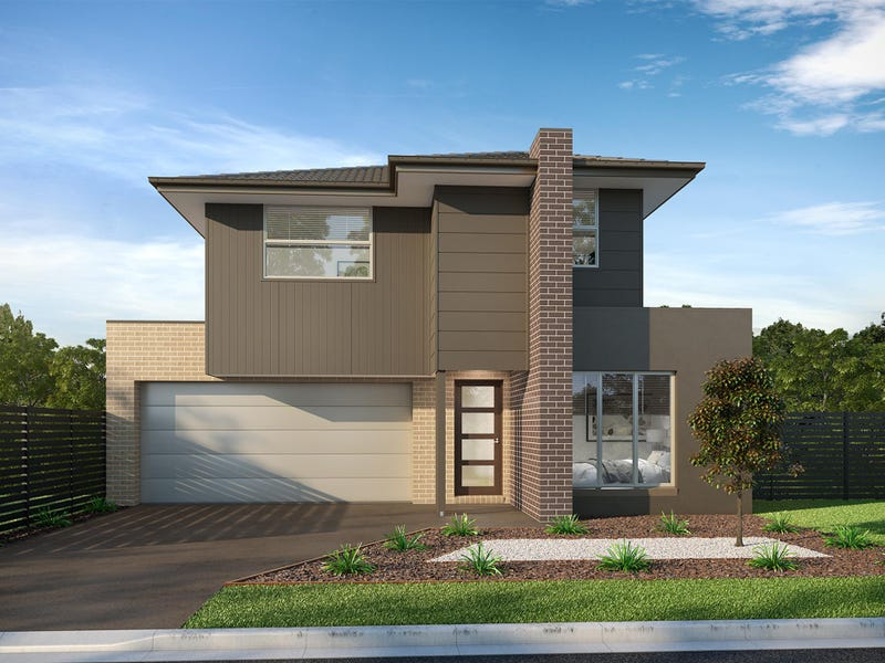 Lot 722 Pavilion Estate, Cranbourne East, Vic 3977