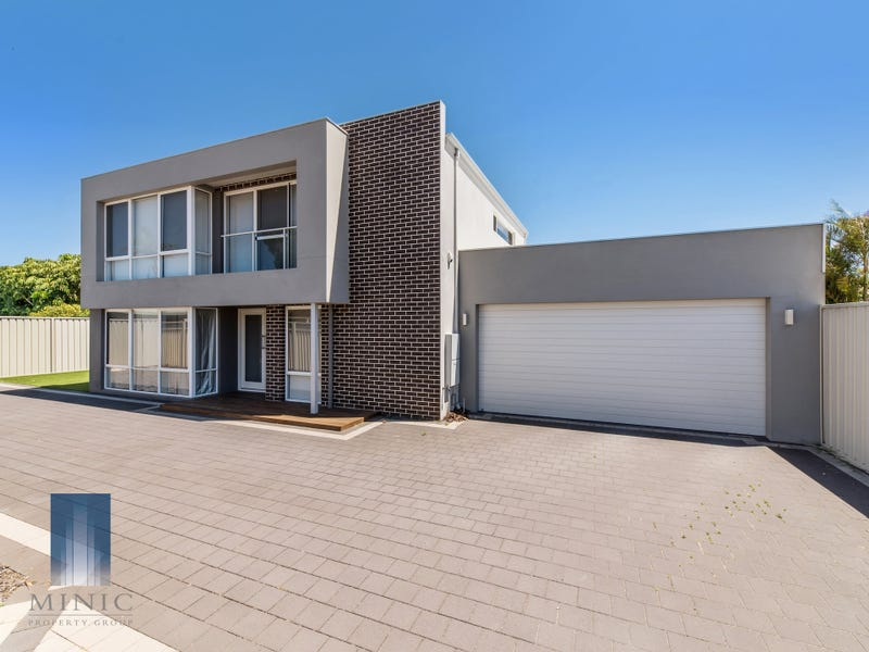 478A Marmion Street, Myaree, WA 6154