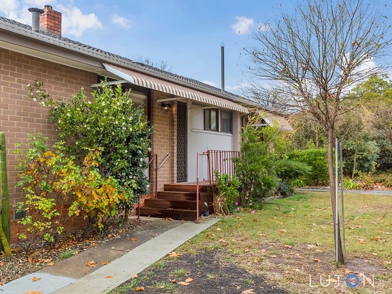 183 Phillip Avenue, Hackett, ACT 2602