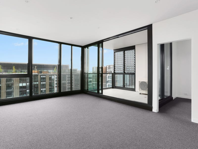 A1209/27-37 Delhi Road, North Ryde, NSW 2113