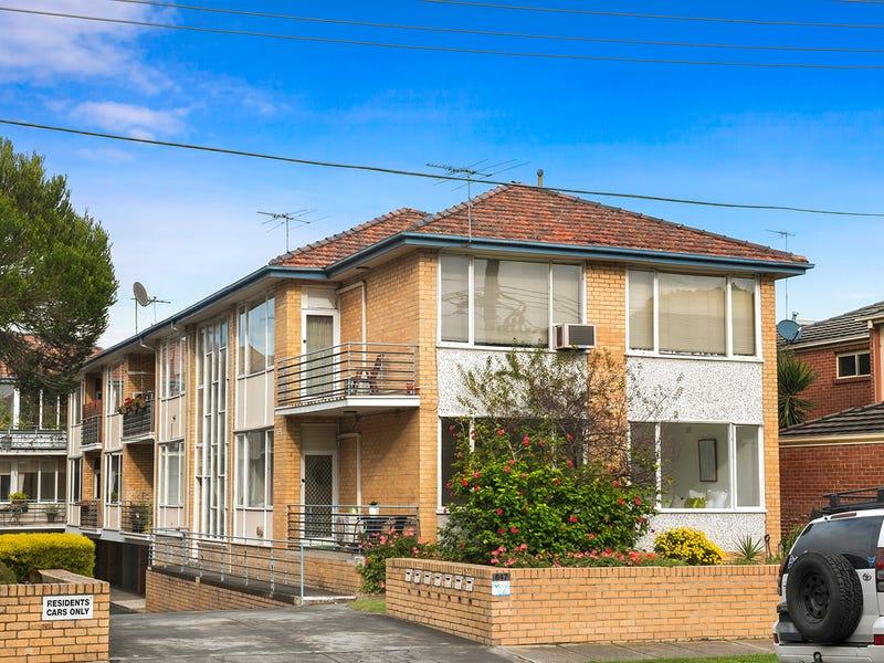 1/647 Inkerman Road, Caulfield North, Vic 3161