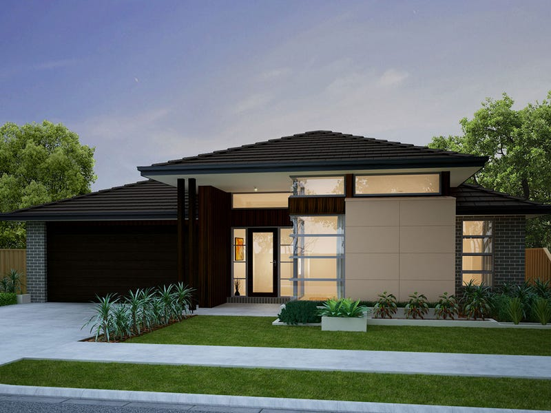 Lot 62 Brookfield Court, Blakeview