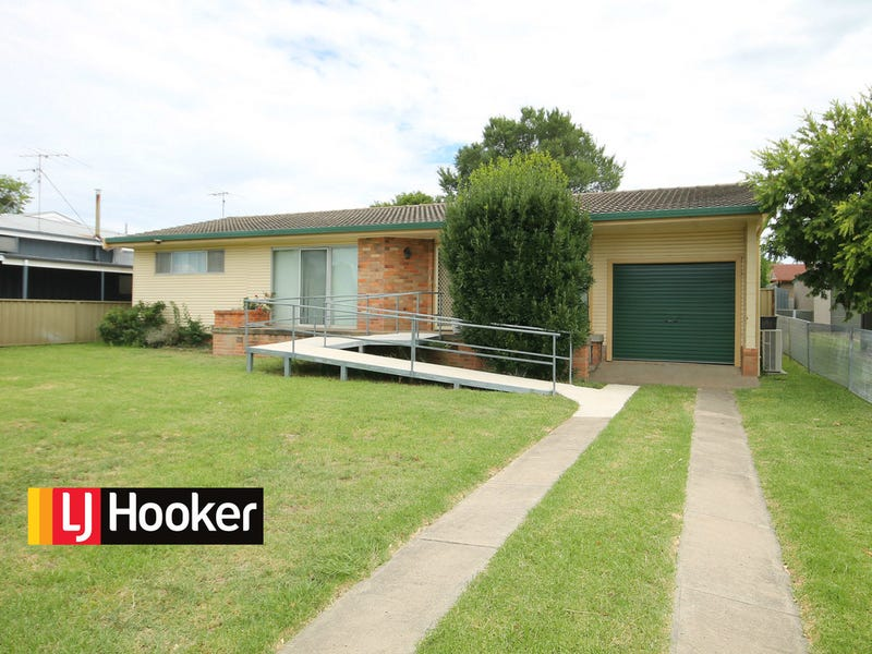 92 Warialda Road, Inverell, NSW 2360