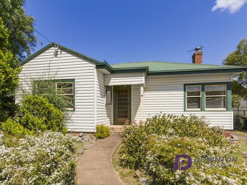 66 Fletcher Avenue, Moonah, Tas 7009