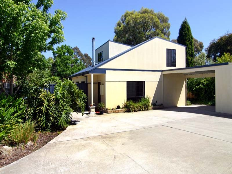 105 Anne Road, Knoxfield, Vic 3180