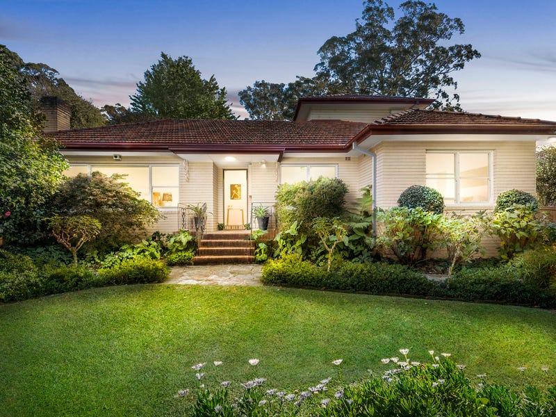 113 Copeland Road, Beecroft, NSW 2119