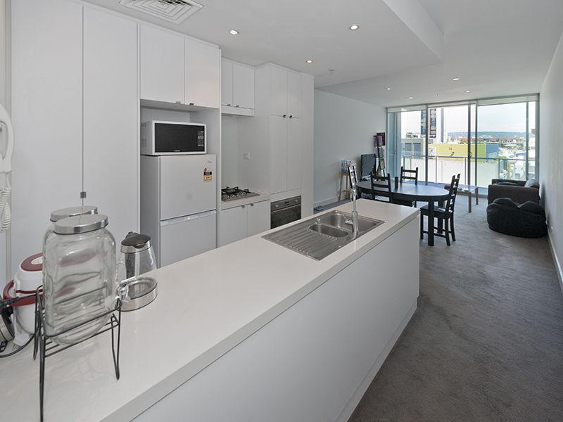 405/211 Grenfell Street, Adelaide, SA 5000