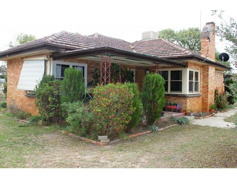 Address available on request, Bearii, Vic 3641
