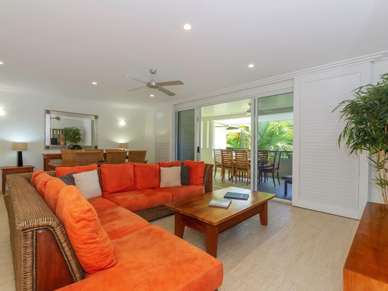 Unit 27/1-5 Sand St, Port Douglas, Qld 4877