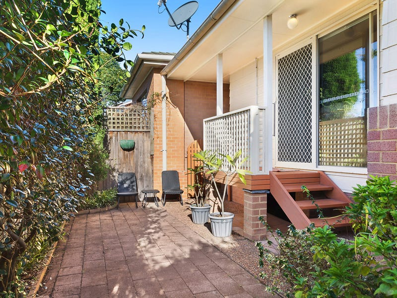 3/170 Kings Road, New Lambton, NSW 2305