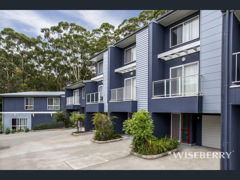 15/1A Woodbury Park  Drive, Mardi, NSW 2259