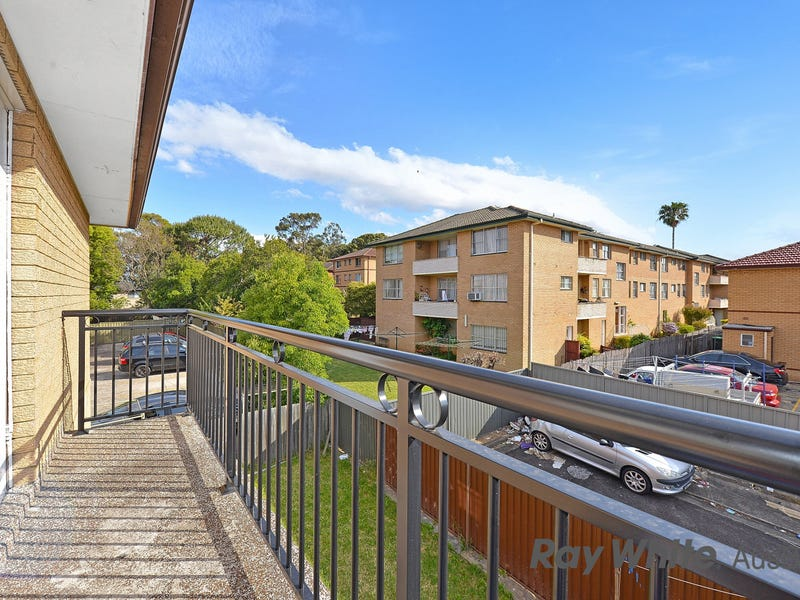 8/50 Colin Street, Lakemba, NSW 2195