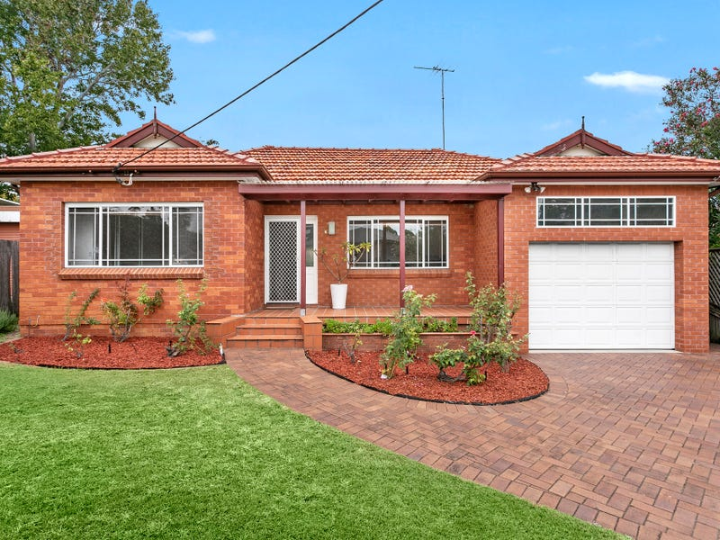 84 Parklands Road, North Ryde, NSW 2113