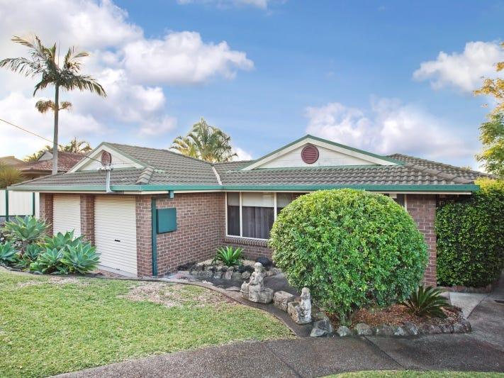 855 Main Road, Edgeworth, NSW 2285