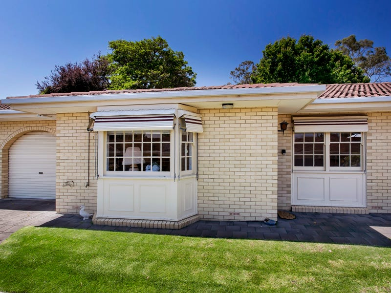 3/9 Chisholm Avenue, Burnside, SA 5066