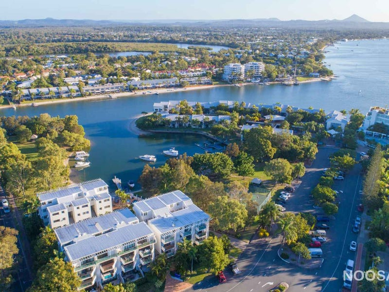 25/1 Quamby Place, Noosa Heads