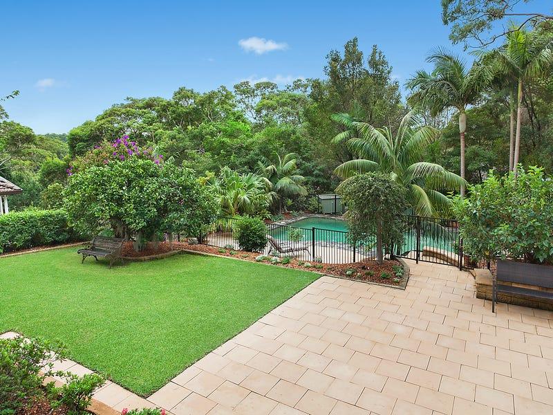 53 Bignell Street, Illawong, NSW 2234