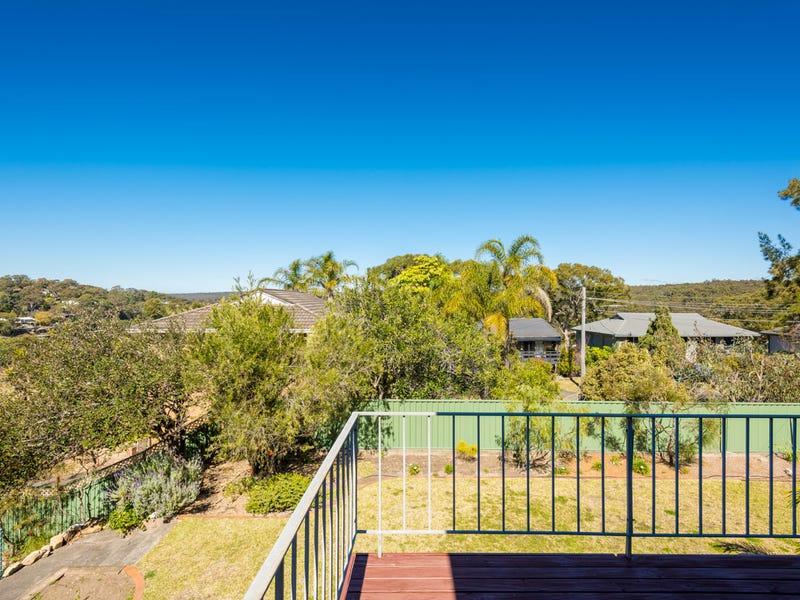 22 Tulong Place, Kirrawee, NSW 2232