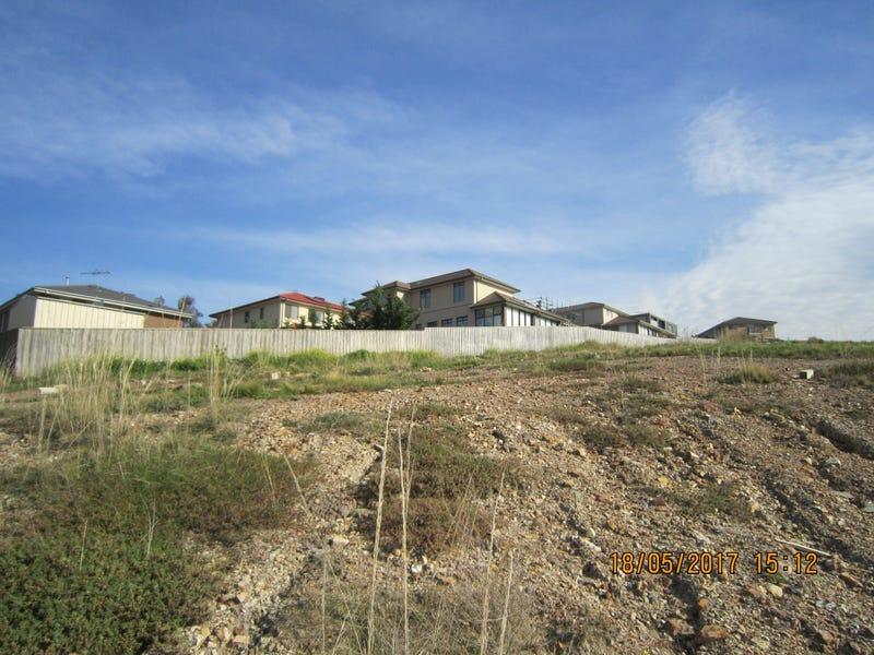 Lot 2408, Landscape Place, Sunbury, Vic 3429