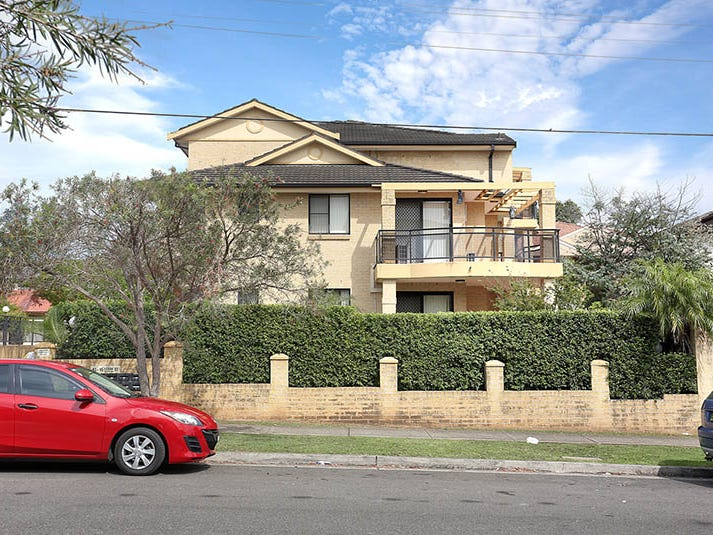 11 93-95 Clyde Street, Guildford, NSW 2161