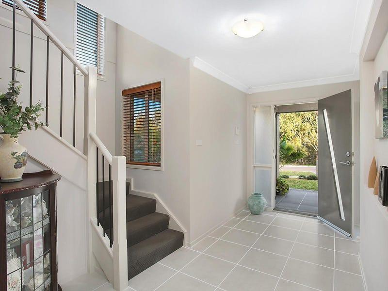 16 Cascades Road, Woongarrah, NSW 2259