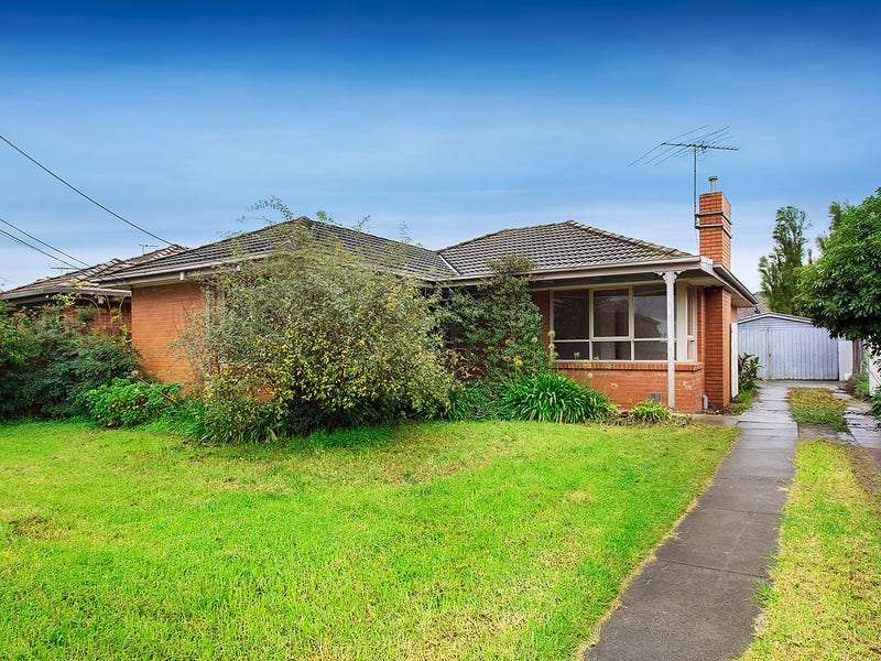 16 Arcade Way, Avondale Heights, Vic 3034