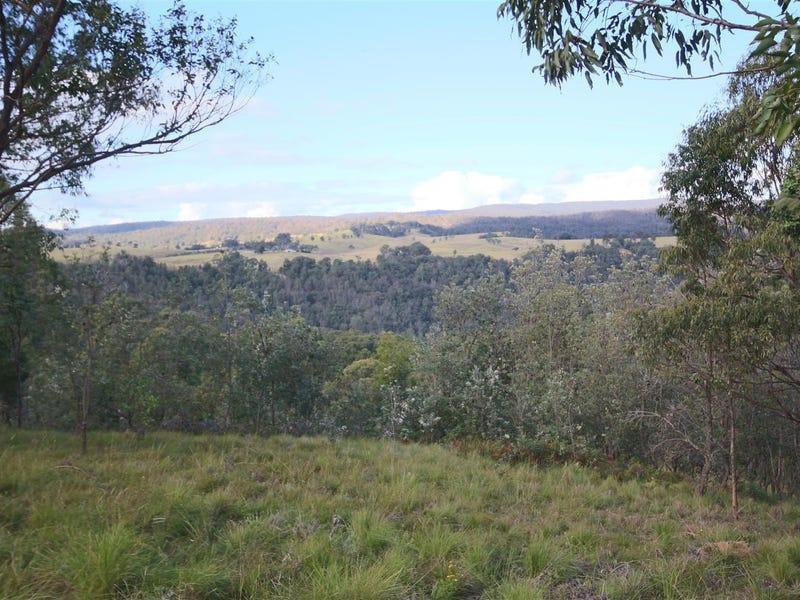 992 Timbarra Road, Tenterfield, NSW 2372