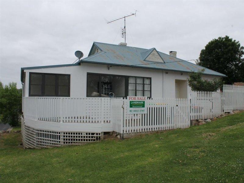 4 Braidwood Street, Nelligen, NSW 2536