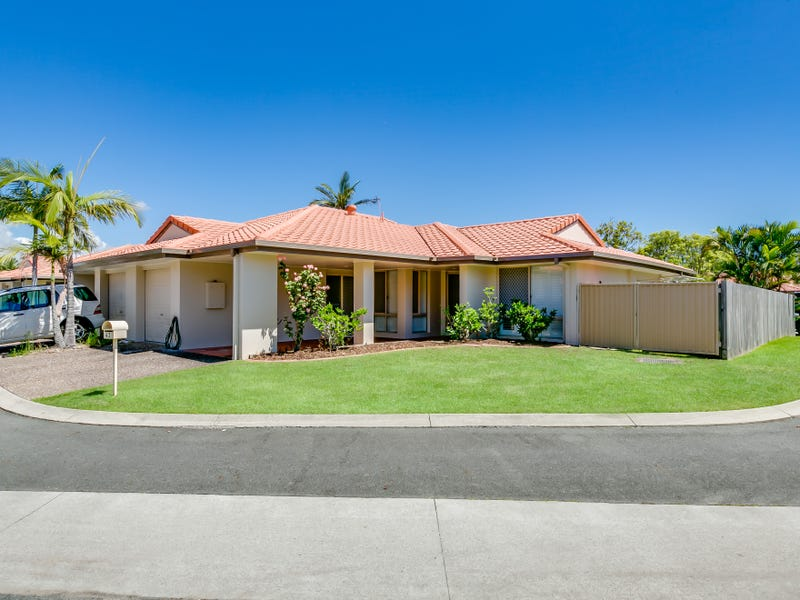 42/88 Cotlew Street, Southport, Qld 4215