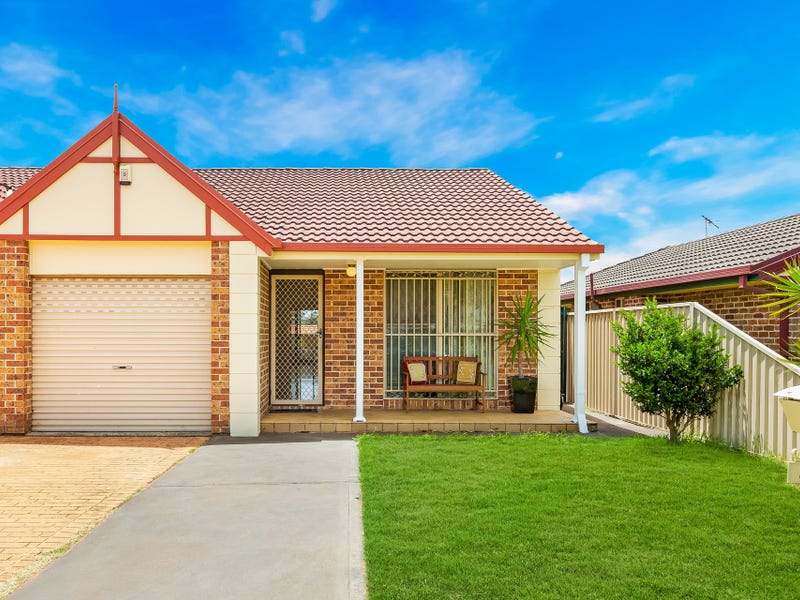37 Norfolk Avenue, Greenacre, NSW 2190