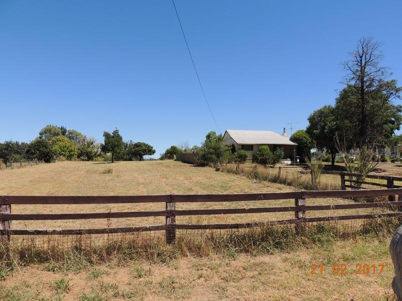 52-54 Cowper St, Coonabarabran, NSW 2357