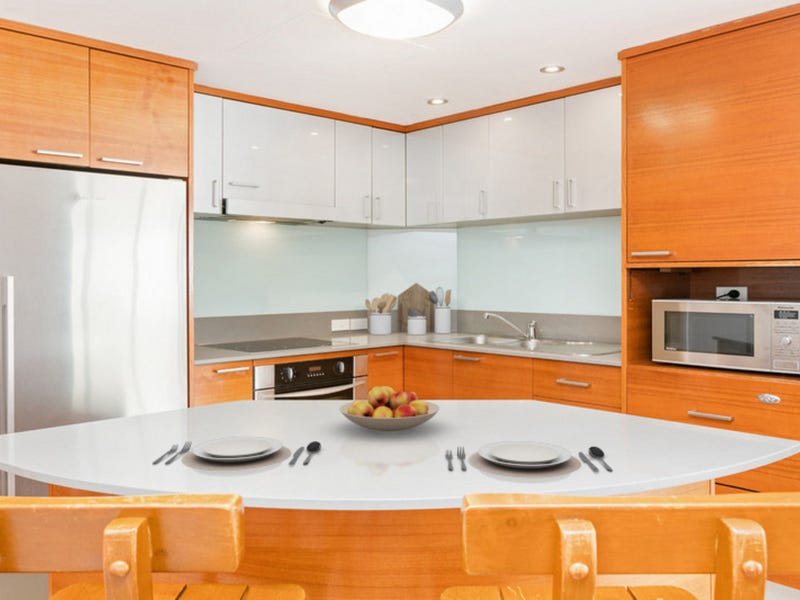 38/10 Darley Road, Manly, NSW 2095