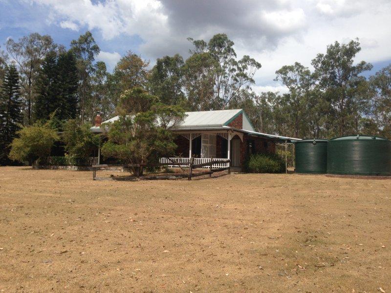 1124-1136 Teviot Road, Jimboomba