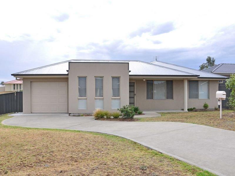 23A Victoria Street, Branxton, NSW 2335