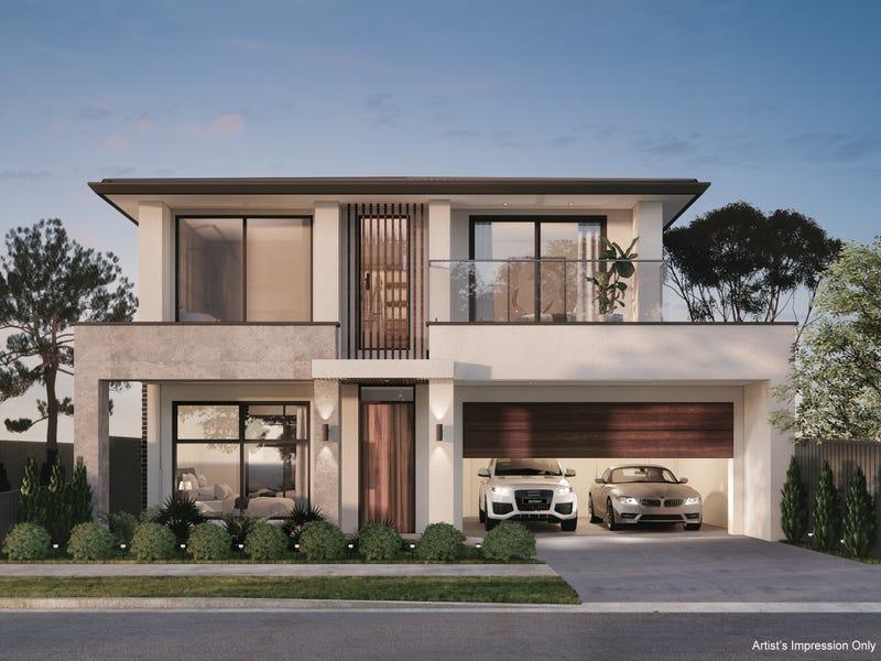 42 Florence Street, Fullarton, SA 5063