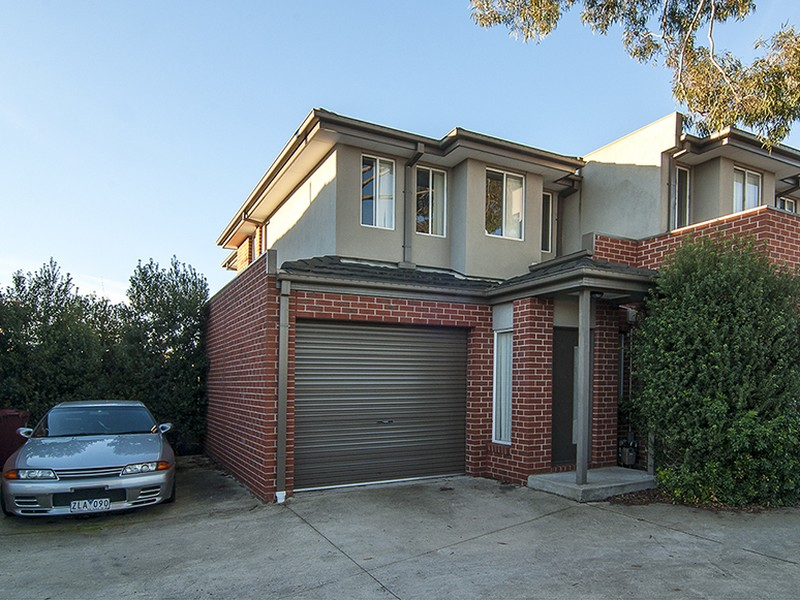 7/210 Corrigan Road, Noble Park