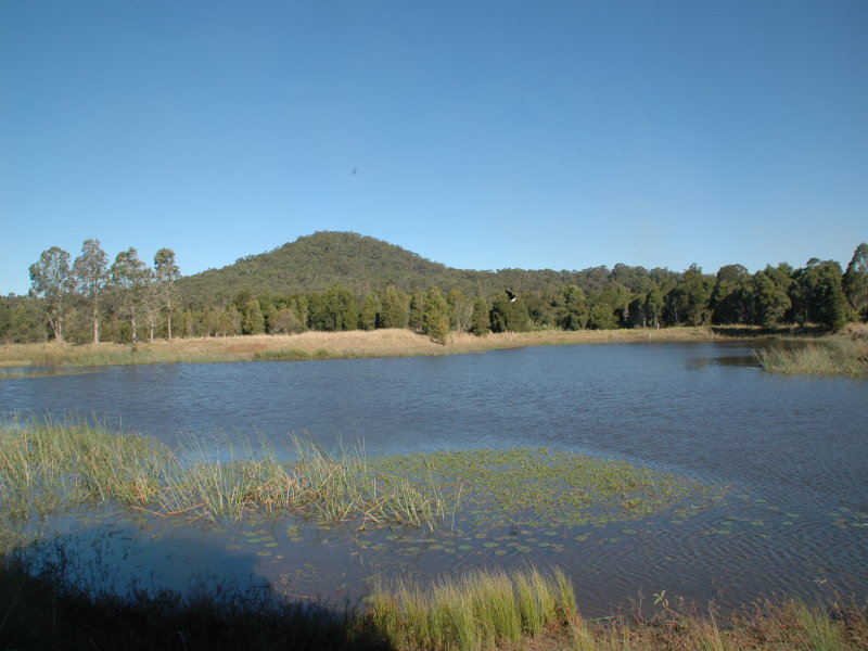 Lot 33, /48 Suncrest Cl, Bulahdelah, NSW 2423