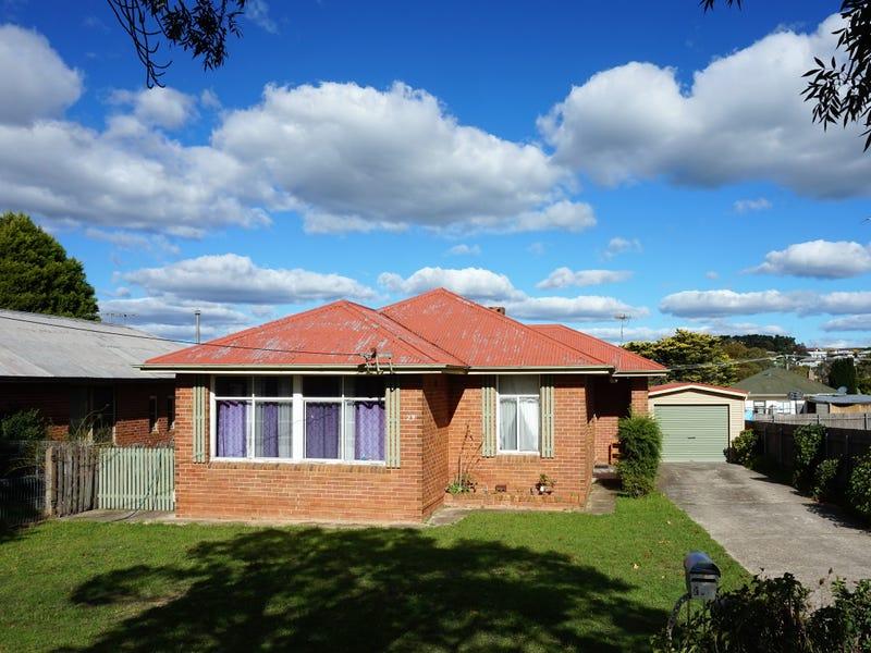 29 Hume Street, Goulburn, NSW 2580
