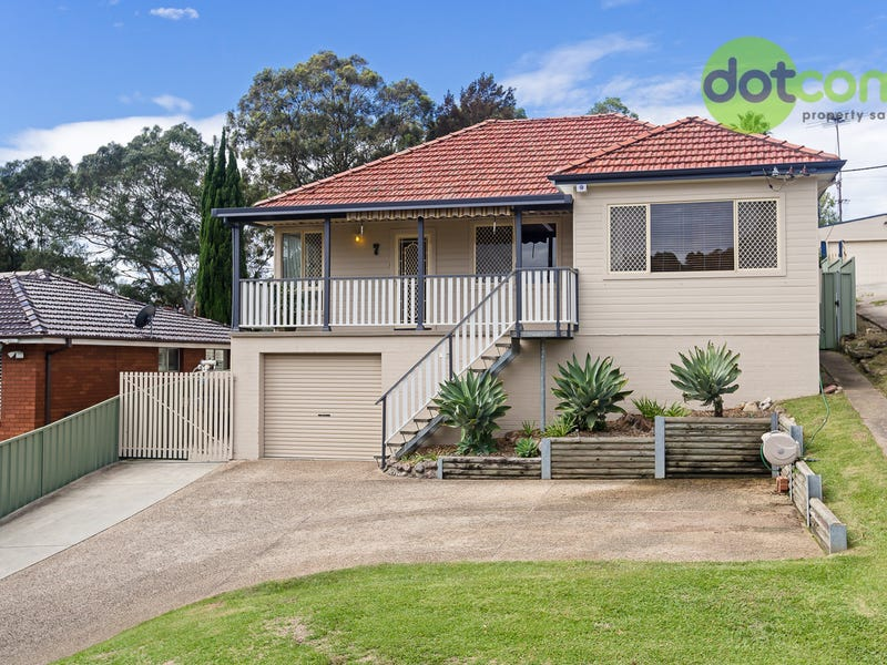 7 Parkhill Parade, Waratah West, NSW 2298