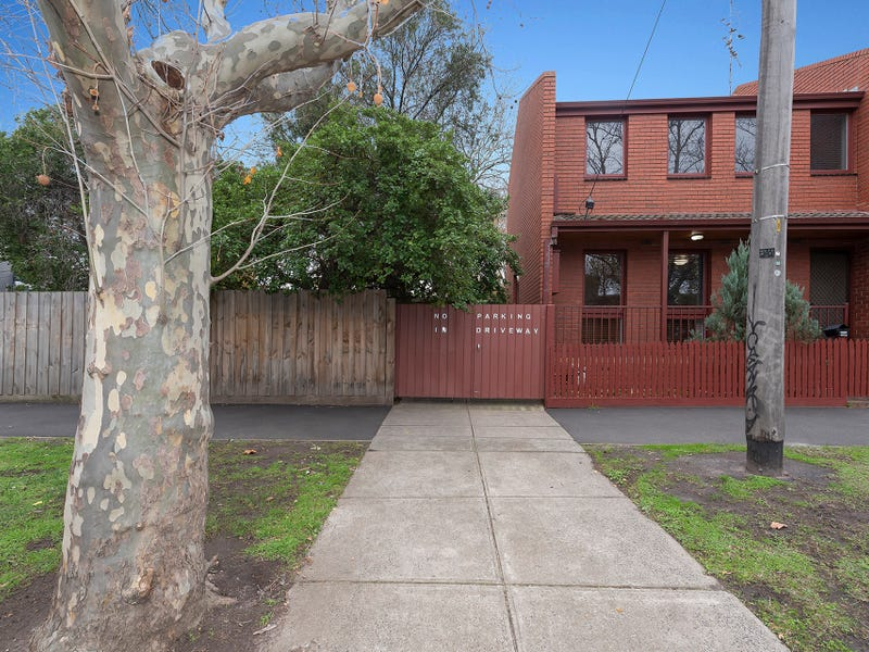 64 Shiel Street, North Melbourne, Vic 3051