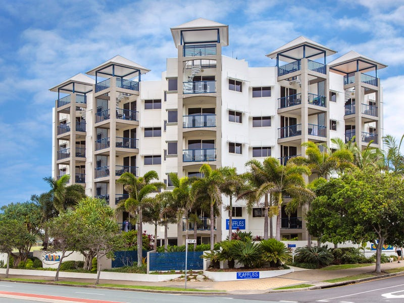 202/65 - 69 First Avenue, Mooloolaba, Qld 4557