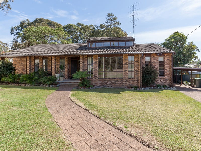 7 Holborn Close, Jewells, NSW 2280